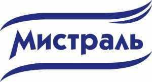 Хлопья – рецепты на Поварёнок.ру