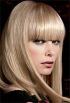 красивые фото натуральных блондинок
